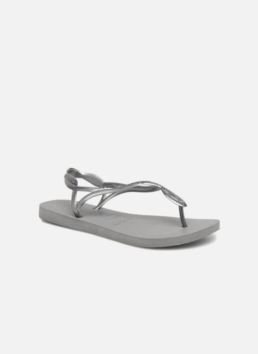 Sandaler Kvinder Luna