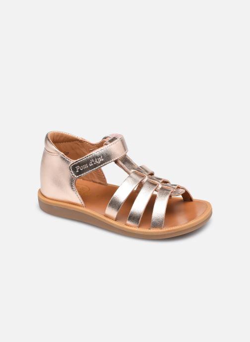 Sandales - POPPY STRAP