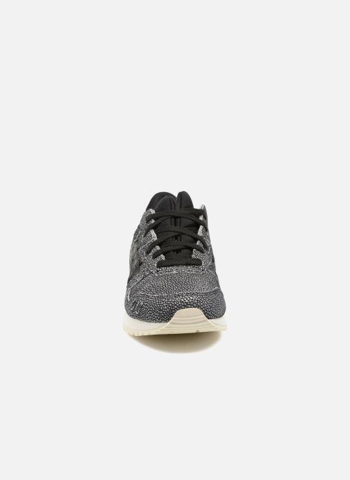 Sneakers Asics Gel-Lyte III W Zwart model