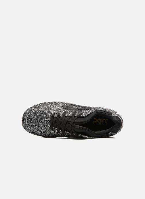 Sneakers Asics Gel-Lyte III W Zwart links
