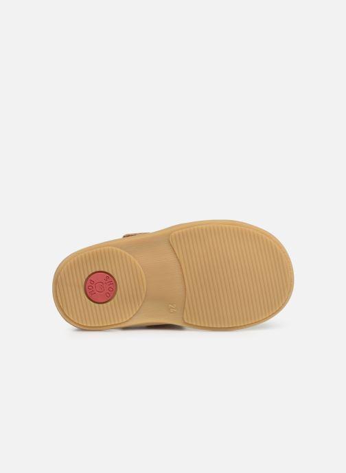 Sandalen Shoo Pom Crespin Tonton Multicolor boven