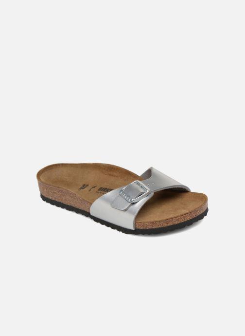 Sandali e scarpe aperte Bambino Madrid Birko Flor