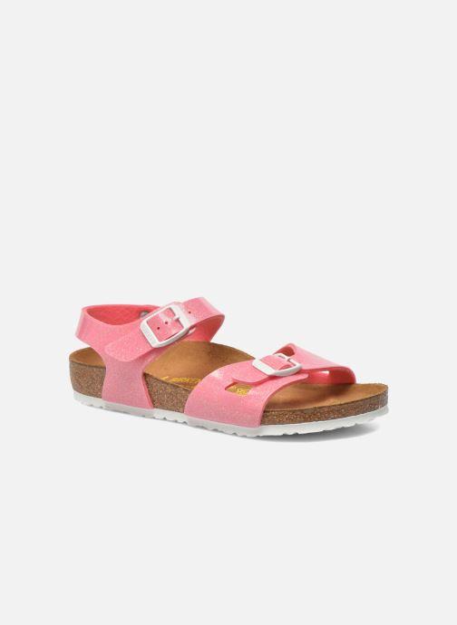 Sandalen Kinder Rio Birko Flor