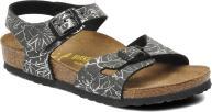 Sandaler Børn Rio Birko Flor