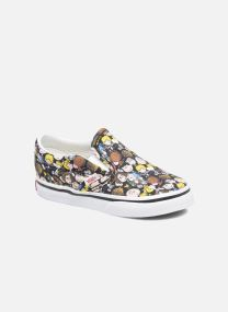 Baskets Enfant Classic Slip-On E