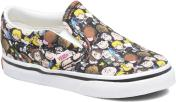 Sneaker Kinder Classic Slip-On E
