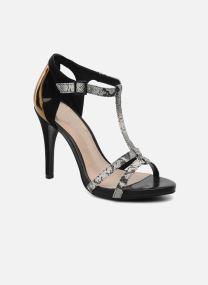 Sandals Women Serpentine