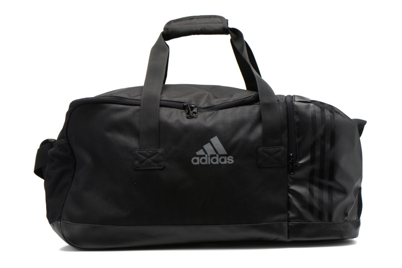 Sportstasker Adidas Performance 3S Per TB M Sort detaljeret billede af skoene
