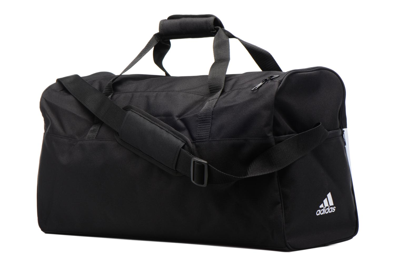 Sporttassen Adidas Performance Lin Per TB M Zwart rechts