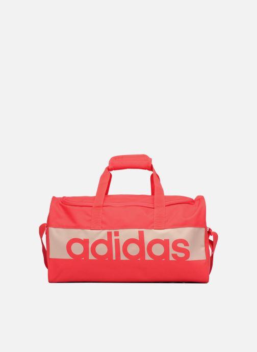 Borsa da palestra Adidas Performance Lin Per TB S Arancione vedi dettaglio/paio