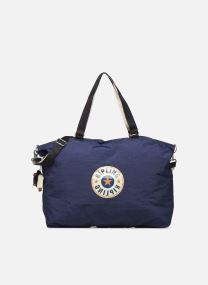 Reisegepäck Taschen XL Bag
