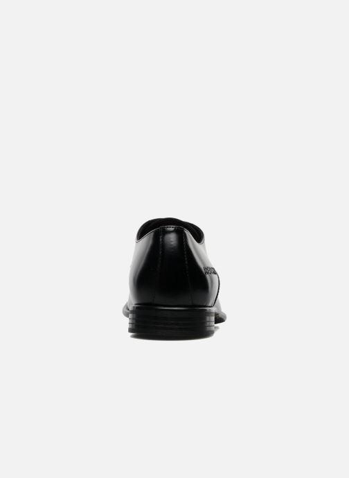 rotskins Provins Provins Provins (schwarz) - Schnürschuhe bei Más cómodo 17d038