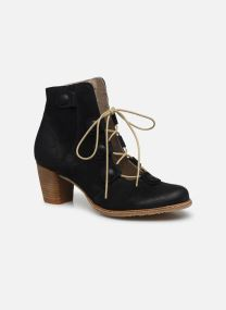 Ankle boots Women Valyn