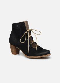 Boots en enkellaarsjes Dames Valyn