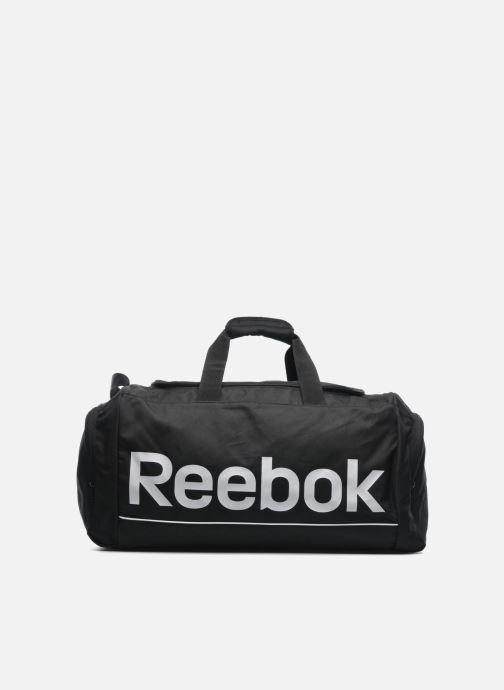 Bolsas de deporte Reebok Spor Roy M Grip Negro vista de detalle / par