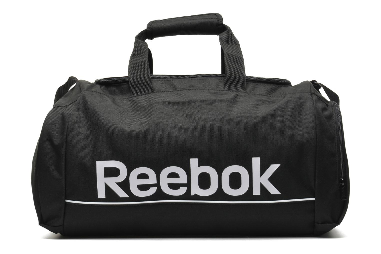 Sacs de sport Reebok Spor Roy S Grip Noir vue détail/paire