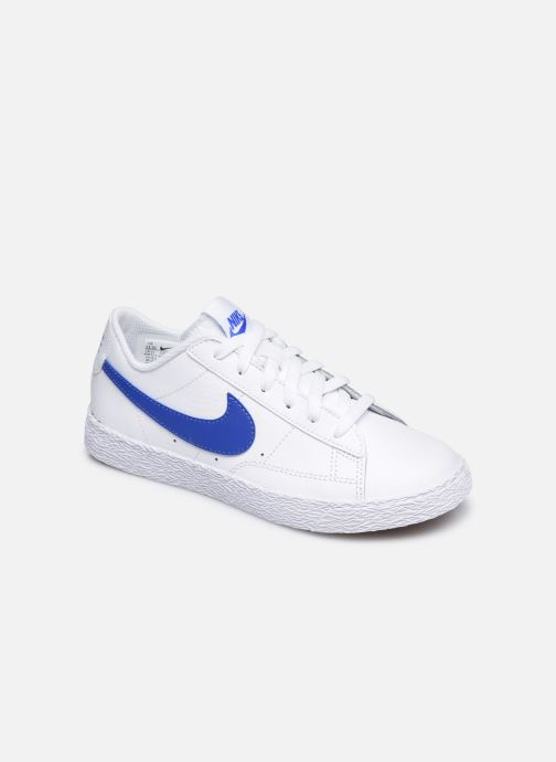 Nike blazer low (ps)