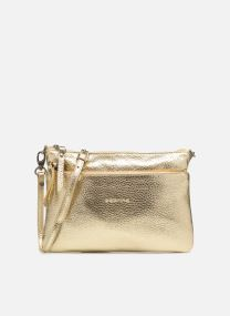 Mini Bags Taschen Sophie