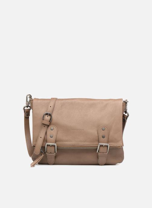 Handbags Sabrina Maëlle Beige detailed view/ Pair view