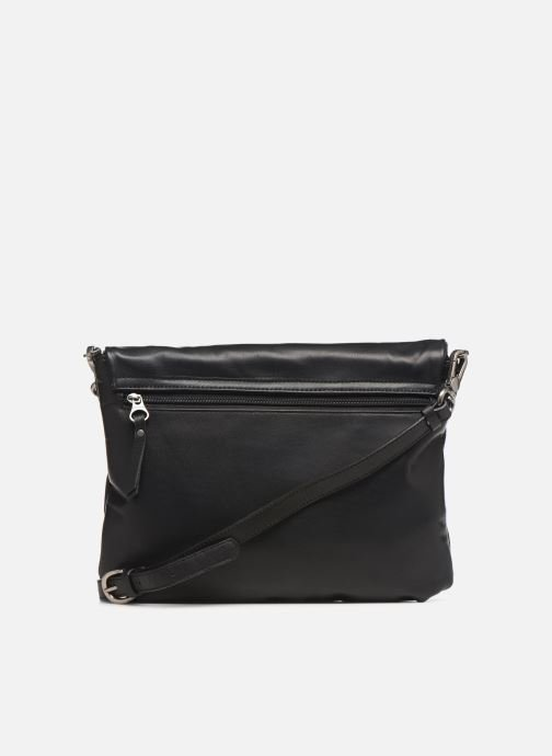 Handtassen Sabrina Maëlle Zwart voorkant