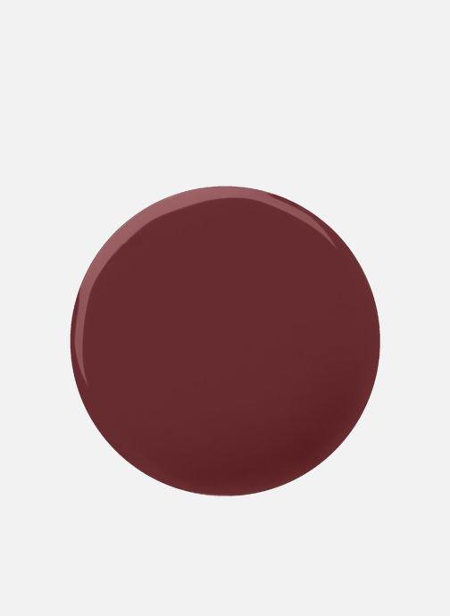 Verzorgingsproducten Nailmatic Nagellak Bordeaux rechts