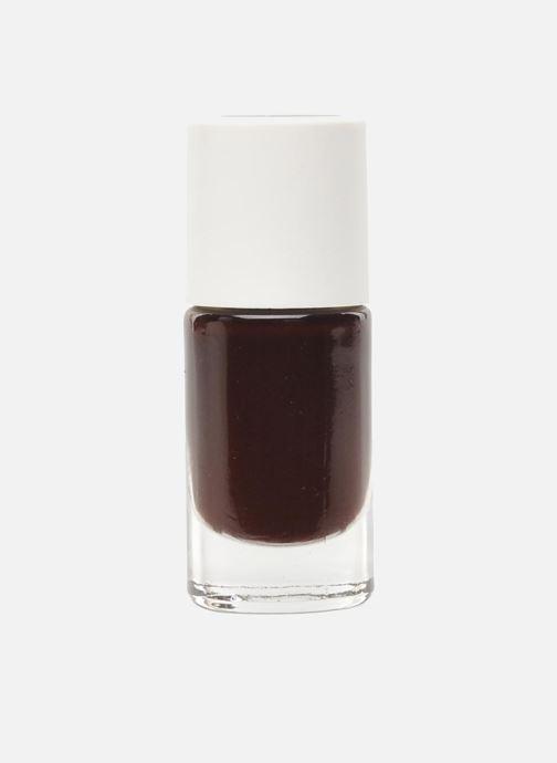 Soins et beauté des pieds Nailmatic Vernis à ongles Bordeaux vue détail/paire