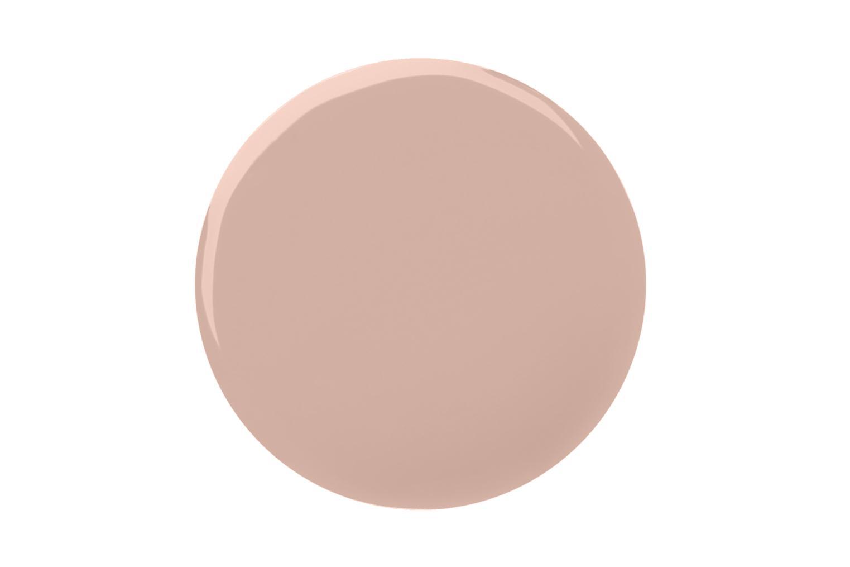 Beauty-Artikel Nailmatic Nagellack rosa ansicht von rechts