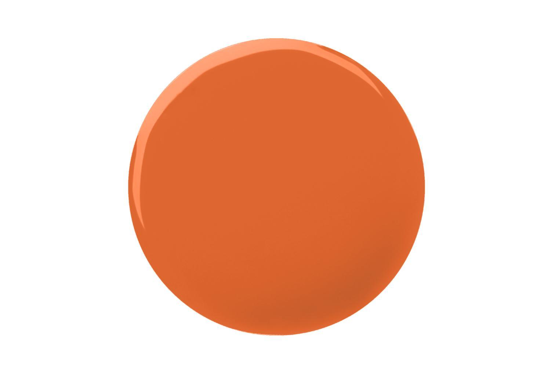 Soins et beauté des pieds Nailmatic Vernis à ongles Orange vue droite