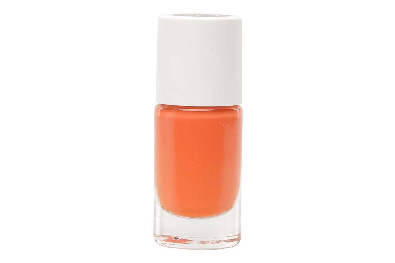 Soins et beauté des pieds Nailmatic Vernis à ongles Orange vue détail/paire