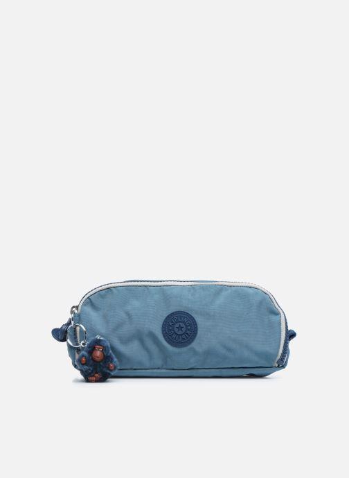 Schulzubehör Kipling Gitroy blau detaillierte ansicht/modell