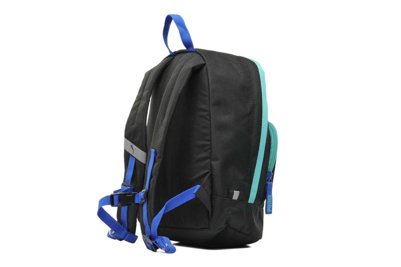 Sacs à dos Puma Primary Small Backpack Noir vue droite