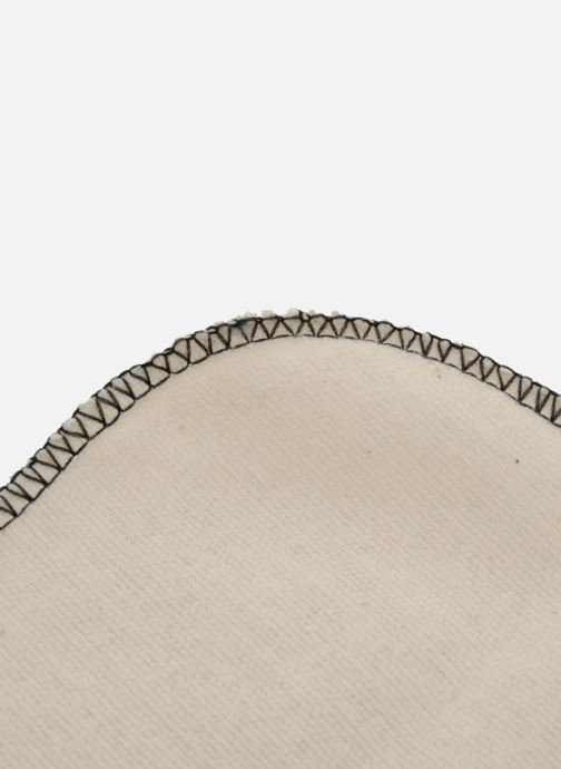 Productos de limpieza Famaco Gamuza Famaco 40*30 Beige vista lateral izquierda