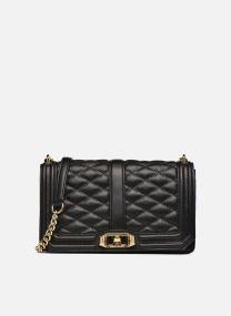 Handtaschen Taschen Love Crossbody