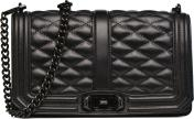 Handbags Bags Love Crossbody