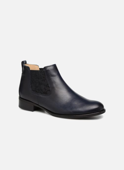 Boots en enkellaarsjes Dames Paloma
