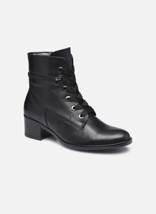 Bottines - Eva
