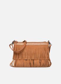 Handbags Bags Vanessa