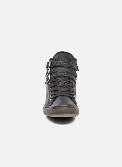 Sneakers TBS Aurane Grijs model