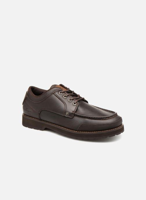 chaussure homme sarenza