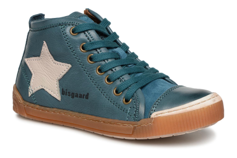 bisgaard sko Sko til piger og drenge fra bisgaard Se