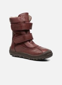 Ankle boots Children Dorthe