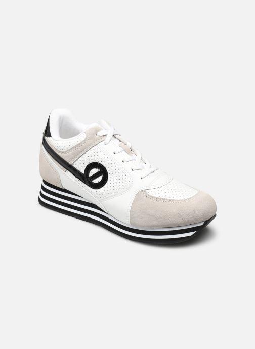 Sneakers Donna Parko Jogger