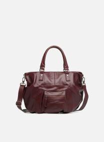 Håndtasker Tasker Noela