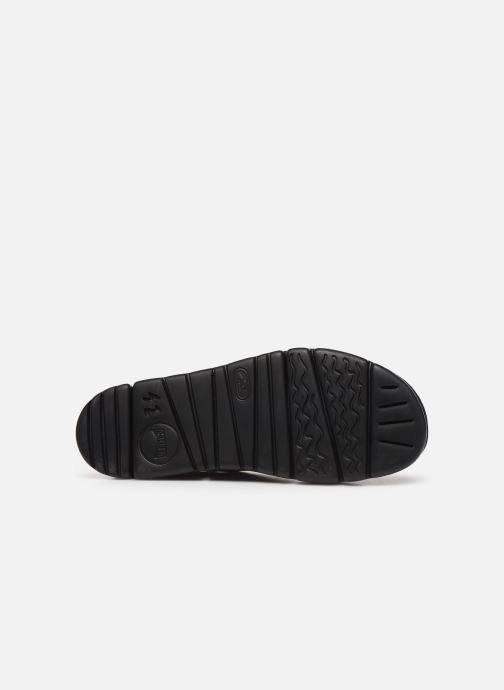 Sandalen Camper Oruga Zwart boven