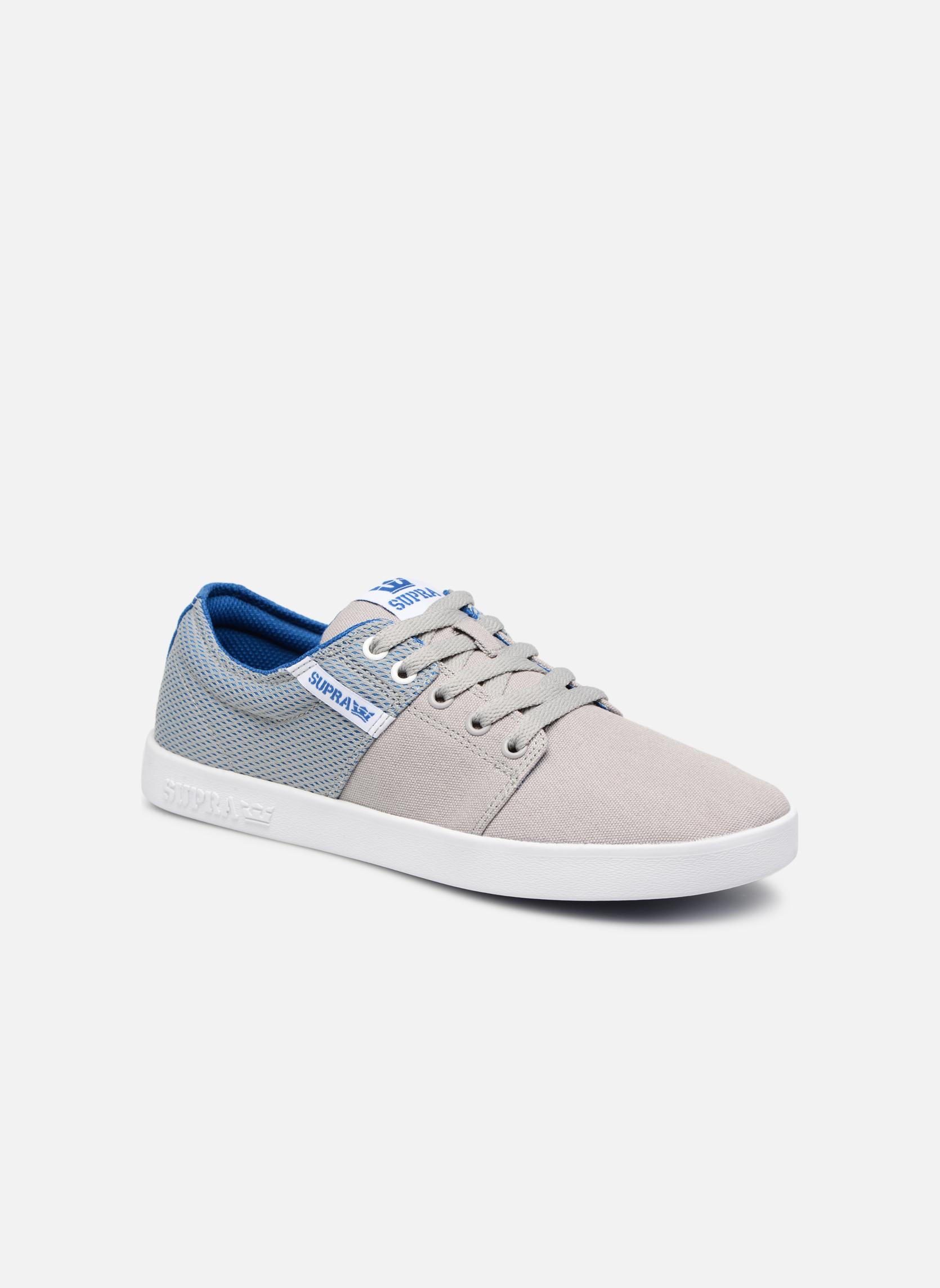 Sport shoes Men Stacks II