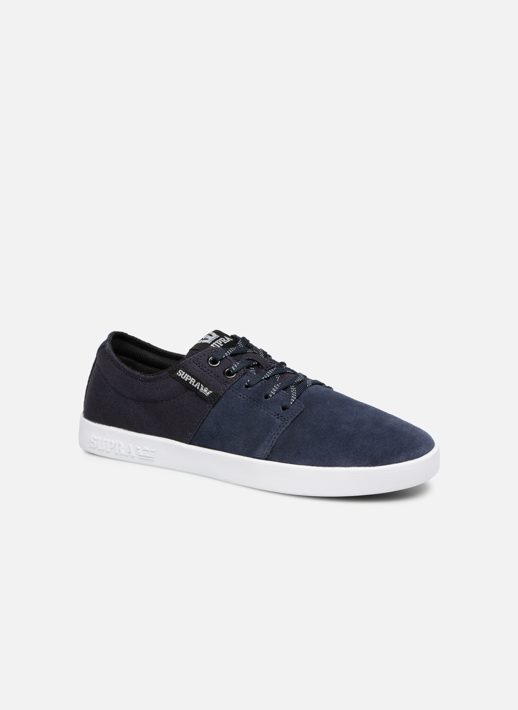 Sport shoes Men Stacks II