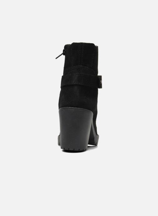 Esprit Buckle 022 Baily Black 001 eodxrCB