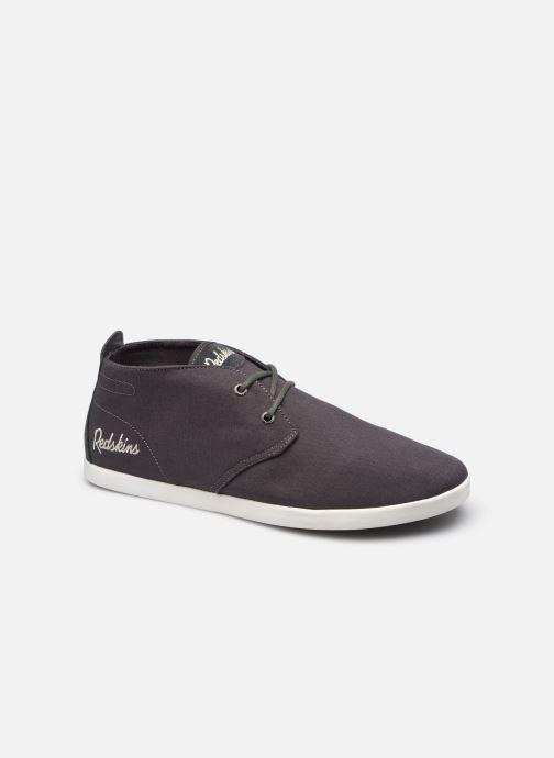 Sneakers Uomo Zorat