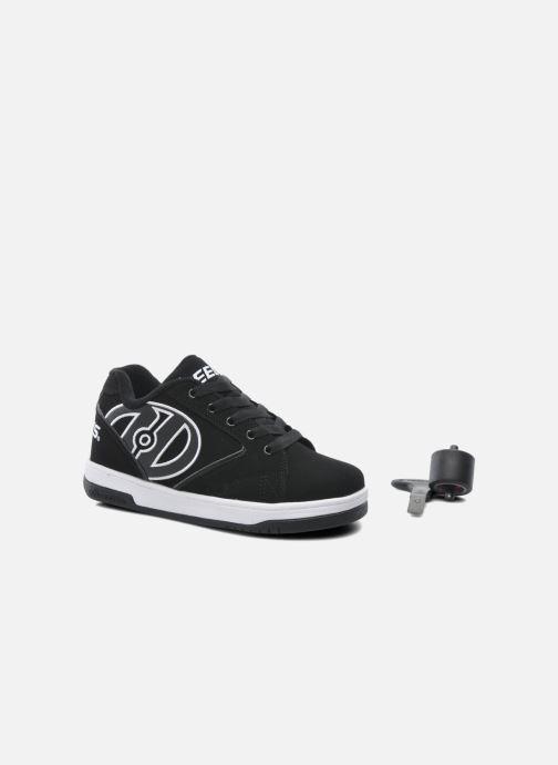 Sneaker Heelys Propel 2.0 schwarz 3 von 4 ansichten