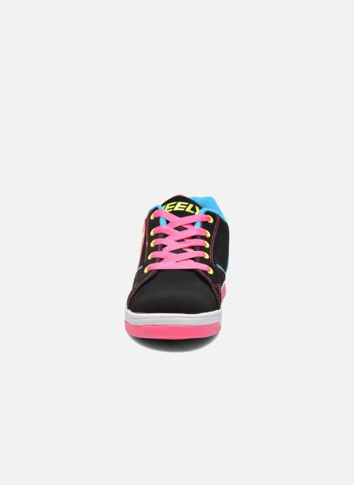 Sneakers Heelys Propel 2.0 Zwart model